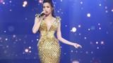 Hồ Ngọc Hà hát cải lương nhảy cực sung