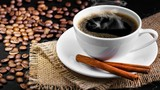 Quy trình tạo ra một ly cà phê phin tuyệt hảo