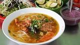 Nức lòng những quán ăn say mê du khách ở phố núi Đà Lạt