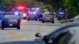 Mỹ: Thảm kịch bắt giữ con tin, 7 người chết