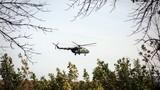 NATO cung cấp tài chính giúp Ukraine cải cách quân đội