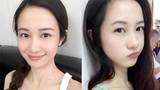 Hot girl Việt xinh đẹp gây sốt mạng Trung Quốc