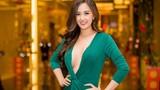 """Cổ phiếu Vietcombank """"ngấp nghé"""" 100.000 đồng/cp, Mai Phương Thuý lại được nhà đầu tư réo gọi"""