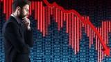 Thị trường đỏ lửa phiên đầu tháng 5 vì tâm lý thận trọng