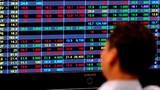 ITA tăng trần phiên thứ 4 dù sóng cổ phiếu BĐS khu công nghiệp hạ nhiệt