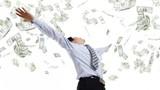 """VN-Index vẫn vững mốc 900 điểm, TCH làm """"vui lòng"""" nhà đầu tư"""