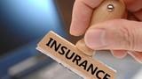 Bảo hiểm phi nhân thọ sẽ phục hồi tốt hơn bảo hiểm nhân thọ?