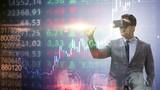 VNDirect dự báo VN-Index năm 2021 nằm trong khoảng 1.180-1.230 điểm