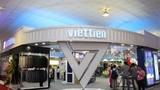 May Việt Tiến lãi 5 tỷ đồng trong quý đầu năm bất chấp khó khăn