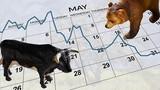 HPG góp 14 điểm vào đà tăng hơn 7% của VN-Index trong tháng 5