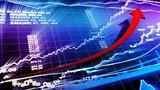 VN-Index nhanh chóng hồi phục và tăng điểm về cuối phiên