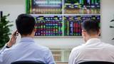 Yuanta: VN-Index có thể tăng trưởng lên 1.500 điểm trong năm nay