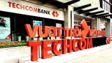 Động lực nào khiến TCB của Techcombank bay cao trong phiên 5/7?
