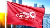 Louis Capital nói gì về việc thổi giá AGM, SMT, BII, TGG?