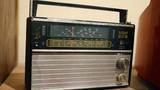 Bồi hồi khi nhìn lại những chiếc đài cassette thời xa xưa
