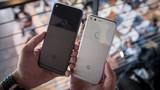4 sản phẩm của Google được mong chờ năm 2017