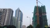 Vạch kẽ hở các chủ đầu tư chung cư tăng tầng cao
