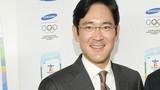 Chân dung cậu ấm nguy cơ bị bắt của Tập đoàn Samsung