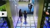 Thanh niên 17 tuổi chết thảm vì quay video mạo hiểm