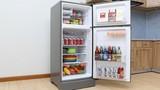 Dưới 5 triệu đồng mua tủ lạnh nào tốt nhất?