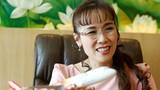 Những câu nói ấn tượng của nữ tỷ phú đô la Việt Nam