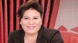 Thảm kịch nợ nần của bà chủ Thuận Thảo nổi tiếng một thời
