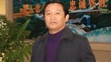 Tỷ phú Trung Quốc có kho nhôm khổng lồ tại Vũng Tàu là ai?