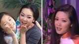 Như Quỳnh: Chồng bỏ đi, làm mẹ đơn thân ở tuổi U50