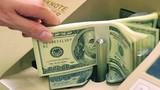 Vì sao Ngân hàng Nhà nước liên tiếp giảm giá mua USD?