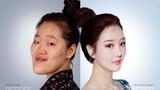 Khác xa trong phim, giới trẻ Hàn Quốc đang sống ngột ngạt thế này!