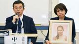 Bạo lực học đường ở Nhật và những cái chết gây ám ảnh