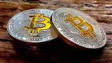 """Loạt tiền ảo mới ào ạt xuất hiện """"ăn theo"""" Bitcoin"""