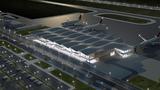 Sân bay tư nhân đầu tiên Việt Nam có gì đặc biệt?