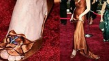 Ai dám bỏ tiền mua đôi giày cao gót giá hơn 67 tỷ?