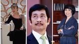 Những doanh nhân tuổi Tuất thành đạt nhất Việt Nam