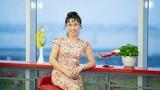 Chân dung nữ tỷ phú tuổi Tuất thành công nhất Việt Nam