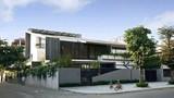 Biệt thự Hà Nội đạt giải thưởng kiến trúc có gì đặc biệt?