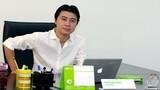 Công ty của Phan Sào Nam, Nguyễn Văn Dương từng làm ăn thế nào?