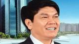 Thu nhập khủng của tỷ phú USD Trần Đình Long