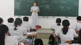 """26.000 học sinh sẽ """"mất chỗ"""" lớp 10 công lập"""