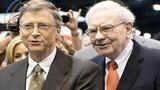 6 điều giờ mới bật mí về cuộc sống của tỷ phú Bill Gates