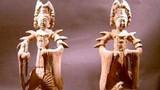 Bí ẩn những nữ thái giám trong hậu cung xưa