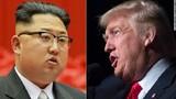 Hủy Thượng đỉnh Mỹ-Triều: Ông Trump từ bỏ giấc mơ Nobel Hòa bình