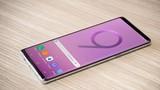 Camera Galaxy Note 9 sẽ sở những hữu tính năng tốt nhất