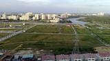 TP.HCM: Hàng loạt công ty sai phạm nghiêm trọng về sử dụng đất công