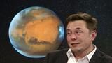 Hành trình hơn 30 năm kiếm tiền của tỷ phú Elon Musk