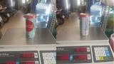 """Khách tố sản phẩm của NGK Coca-Cola bị """"ăn bớt"""" thể tích?"""