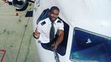 Soi hãng hàng không sở hữu phi hành đoàn đẹp trai nhất thế giới