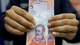 """Đồng tiền mới """"cứu"""" nền kinh tế Venezuela có gì đặc biệt?"""