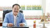 Tỷ phú Việt nào có thể sắp được Forbes vinh danh?